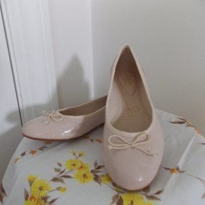 Clarks somerset flats shoes size 7.5 M